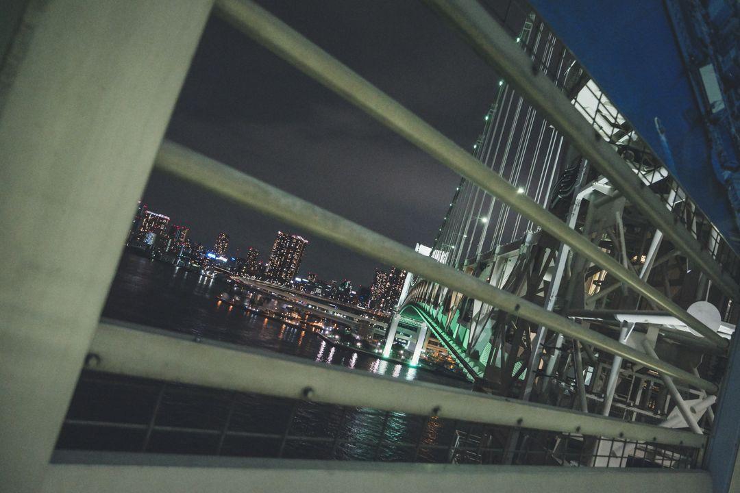 Rainbo-Bridge-Tokyo-08